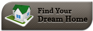 Find Your Dream Home, Renee Blair REALTOR